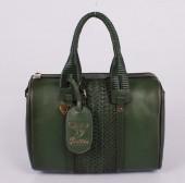 GUCCIグッチ 新作&送料込 新入荷 レディース ショルダーバッグ269363 グリーン ファッション