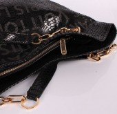 Louis Vuitton 激安 M07838 LV フルレザー ルイヴィトン 人気