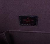 ルイヴィトン バッグ 新作 通販&送料込N53150 LV 専用面料 ルイヴィトン 人気