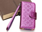 ルイヴィトン 新作 人気 新品 通販&送料込  iPhone 5/5S/SE ケース 携帯カバー (スマートフォン) 012