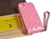 ルイヴィトン 新作 人気 新品 通販&送料込  iPhone 5/5S/SE ケース 携帯カバー (スマートフォン) 003