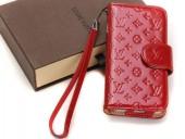 ルイヴィトン 新作 人気 新品 通販&送料込  iPhone 5/5S/SE ケース 携帯カバー (スマートフォン) 011