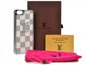 ルイヴィトン 新作 人気 新品 通販&送料込  iPhone 5/5S/SE ケース 携帯カバー (スマートフォン) 031