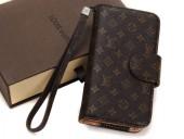 ルイヴィトン 新作 人気 新品 通販&送料込  iPhone 5/5S/SE ケース 携帯カバー (スマートフォン) 009