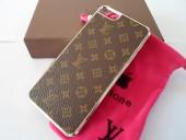 ルイヴィトン 新作 人気 新品 通販&送料込  iPhone 5/5S/SE ケース 携帯カバー (スマートフォン) 038