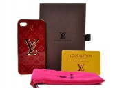 ルイヴィトン 新作 人気 新品 通販&送料込  iPhone 5/5S/SE ケース 携帯カバー (スマートフォン) 058