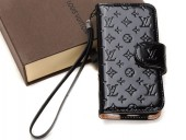 ルイヴィトン 新作 人気 新品 通販&送料込  iPhone 5/5S/SE ケース 携帯カバー (スマートフォン) 010