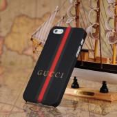 グッチ 新作&送料込 新入荷 【GUCCI】 iPhone 5/5S/SE ケース 携帯カバー (スマートフォン) 152