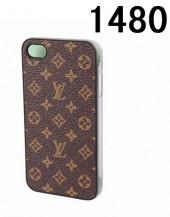 ルイヴィトン 新作 人気 新品 通販&送料込  iPhone 5/5S/SE ケース 携帯カバー (スマートフォン) 071