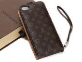 ルイヴィトン 新作 人気 新品 通販&送料込  iPhone 5/5S/SE ケース 携帯カバー (スマートフォン) 008