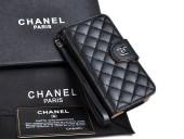 シャネル 新作&送料込 【CHANEL】 iPhone 5/5S/SE ケース 携帯カバー (スマートフォン) 144