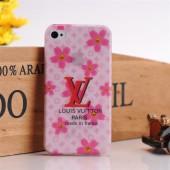 ルイヴィトン 新作 人気 新品 通販&送料込  iPhone 5/5S/SE ケース 携帯カバー (スマートフォン) 063