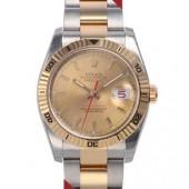 ロレックス 腕時計 新入荷 新作&送料込スーパーコピー オイスターパーペチュアル ターノグラフ 116263