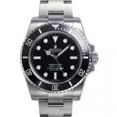 ロレックス 腕時計 新入荷 新作&送料込スーパーコピー オイスターパーペチュアル サブマリーナ 114060
