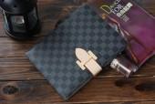 ルイヴィトン 新作 人気 新品 通販&送料込  ipad ケース ipad6/air2 ケース  ipad007
