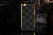 ルイヴィトン 新作 人気 新品 通販&送料込  iphone7/7PULS/6S/6PULS/5/5S/5SE ケース 携帯 カバー (スマートフォン)352