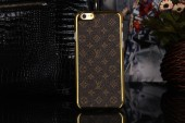 ルイヴィトン 新作 人気 新品 通販&送料込  iphone7/7PULS/6S/6PULS/5/5S/5SE ケース 携帯 カバー (スマートフォン)355