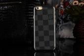 ルイヴィトン 新作 人気 新品 通販&送料込  iphone7/7PULS/6S/6PULS/5/5S/5SE ケース 携帯 カバー (スマートフォン)361