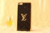 ルイヴィトン 新作 人気 新品 通販&送料込  iphone7/7PULS/6S/6PULS/5/5S/5SE ケース 携帯 カバー (スマートフォン)339