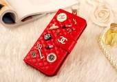 シャネル 新作 通販&送料込【CHANEL 激安】 iphone7/7PULS/6S/6PULS/5/5S/5SE ケース 携帯 カバー (スマートフォン)403