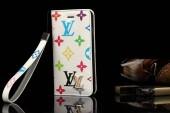 ルイヴィトン 携帯 新作 通販&送料込 iphoneX/iphone8/7/7PULS/6/6PULS/5SE 携帯 ケース 手帳型カバー (スマートフォン)491