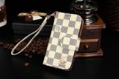 ルイヴィトン 携帯 新作 通販&送料込 iphoneX/iphone8/7/7PULS/6/6PULS/5SE 携帯 ケース 手帳型カバー (スマートフォン)504