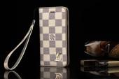 ルイヴィトン 携帯 新作 通販&送料込 iphoneX/iphone8/7/7PULS/6/6PULS/5SE 携帯 ケース 手帳型カバー (スマートフォン)490