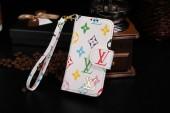 ルイヴィトン 携帯 新作 通販&送料込 iphoneX/iphone8/7/7PULS/6/6PULS/5SE 携帯 ケース 手帳型カバー (スマートフォン)505