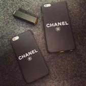 シャネル 新作 通販&送料込【CHANEL 激安】 iphone7/7PULS/6S/6PULS/5/5S/5SE ケース 携帯 カバー (スマートフォン)464