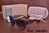 Miu Miu(ミュウミュウ) サングラス 通販, サングラス 眼鏡 激安 新作 通販bv230