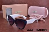 Miu Miu(ミュウミュウ) サングラス 通販, サングラス 眼鏡 激安 新作 通販bv232