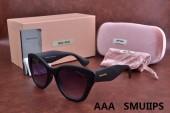 Miu Miu(ミュウミュウ) サングラス 通販, サングラス 眼鏡 激安 新作 通販bv227