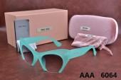 Miu Miu(ミュウミュウ) サングラス 通販, サングラス 眼鏡 激安 新作 通販bv217
