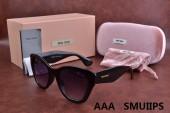 Miu Miu(ミュウミュウ) サングラス 通販, サングラス 眼鏡 激安 新作 通販bv235