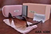 Miu Miu(ミュウミュウ) サングラス 通販, サングラス 眼鏡 激安 新作 通販bv220
