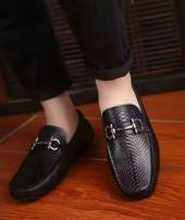 フェラガモ カジュアルシューズ 新作 新品同様超美品 通販&送料込 運動靴 男性用 fg006