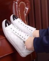 ルイヴィトン カジュアルシューズ 新作 新品同様超美品 通販&送料込 運動靴 男性用 LVshoes018