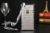 ルイヴィトン 携帯 新作 通販&送料込 iphoneX/iphone8/7/7PULS/6/6PULS/5SE 携帯 ケース 手帳型カバー (スマートフォン)511
