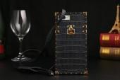 ルイヴィトン 携帯 新作 通販&送料込 iphoneX/iphone8/7/7PULS/6/6PULS/5SE 携帯 ケース 手帳型カバー (スマートフォン)514