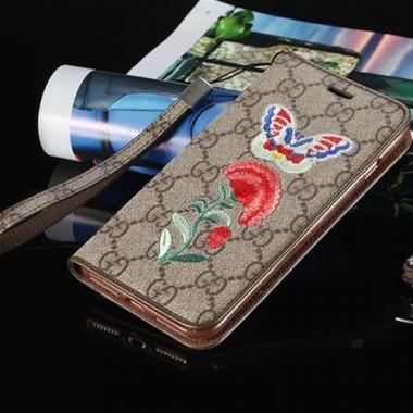 グッチ 新作 通販&送料込【GUCCI 激安】 iphoneX/iphone8/7/7PULS/6/6PULS/5SE ケース 携帯 カバー (スマートフォン)520