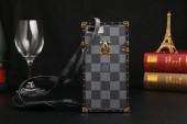 ルイヴィトン 携帯 新作 通販&送料込 iphoneX/iphone8/7/7PULS/6/6PULS/5SE 携帯 ケース 手帳型カバー (スマートフォン)509