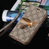 グッチ 新作 通販&送料込【GUCCI 激安】 iphoneX/iphone8/7/7PULS/6/6PULS/5SE ケース 携帯 カバー (スマートフォン)521