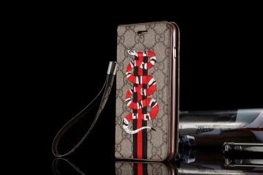 グッチ 新作 通販&送料込【GUCCI 激安】 iphone7/7PULS/6S/6PULS/5/5S/5SE ケース 携帯 カバー (スマートフォン)518