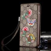グッチ 新作 通販&送料込【GUCCI 激安】 iphoneX/iphone8/7/7PULS/6/6PULS/5SE ケース 携帯 カバー (スマートフォン)519