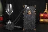 ルイヴィトン 携帯 新作 通販&送料込 iphoneX/iphone8/7/7PULS/6/6PULS/5SE 携帯 ケース 手帳型カバー (スマートフォン)510