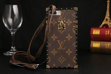 ルイヴィトン 携帯 新作 通販&送料込 iphoneX/iphone8/7/7PULS/6/6PULS/5SE 携帯 ケース 手帳型カバー (スマートフォン)516