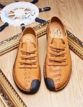 プラダ カジュアルシューズ 新作 新品同様超美品 通販&送料込 運動靴 男性用 PRA029