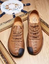 プラダ カジュアルシューズ 新作 新品同様超美品 通販&送料込 運動靴 男性用 PRA028