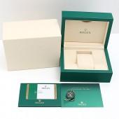 ロレックス 腕時計 コスモグラフ デイトナ 116500LN ブラック メンズ