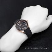 ロレックス ヨットマスター40 116655 メンズ 腕時計